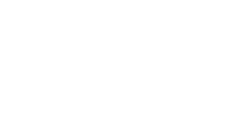 McLean Business Forum